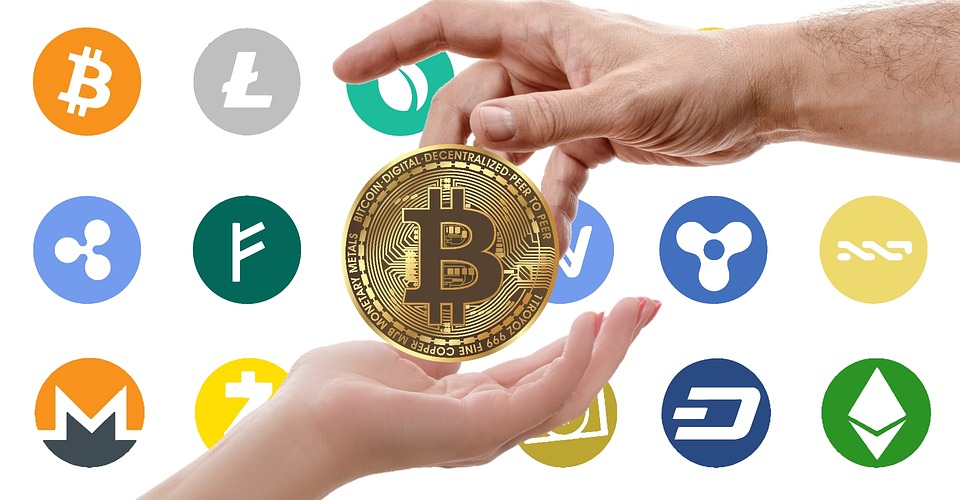 cryptocurrency-3287396_960_720